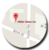 Miller Glass Paradise CA, Residential and Commercial Glass