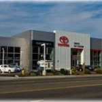 Commercial Buildings and Glass Repair chico ca