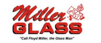 logo call floyd miller the glassman