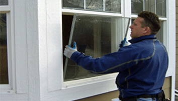 New Construction and Retrofit Windows